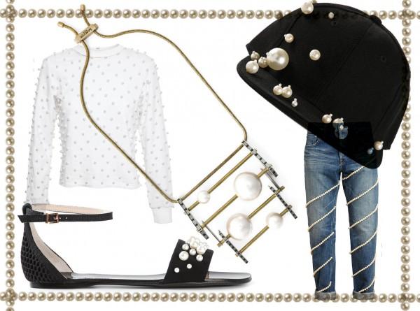 Многоточия перлов: вещи с жемчугом-320x180