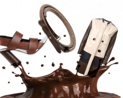 На  сладкое: вещи шоколадных оттенков-430x480