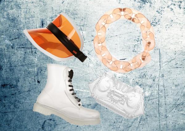 Выбор  Marie Claire: прозрачные сумки и обувь-320x180