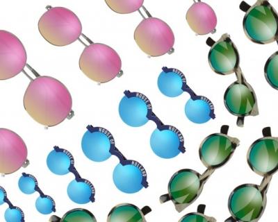 Выбор Marie Claire: очки с зеркальными линзами-430x480