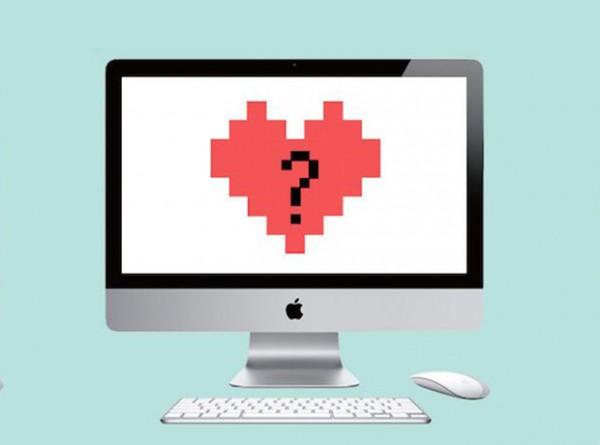 IT-boys: как завоевать сердце компьютерного гения-320x180