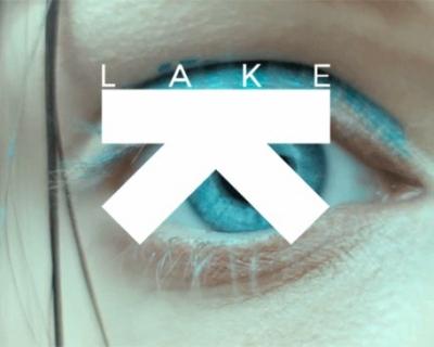 Видео LAKE в финале Berlin Fashion Film Festival-430x480