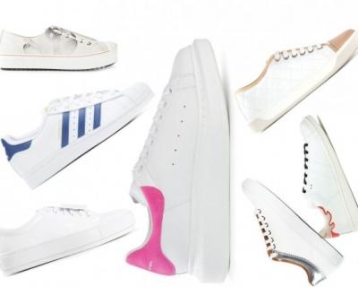 Выбор Marie Claire: белые кроссовки-430x480