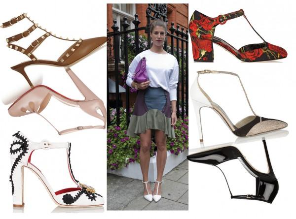 Выбор Marie Claire: туфли с т-ремешком-320x180