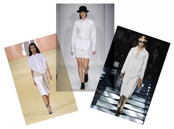 Тренд сезона: платье-рубашка-320x180