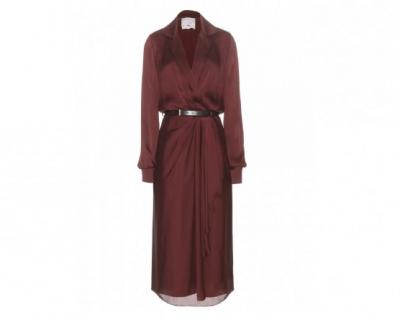 Выбор Marie Claire: 10 платьев для свидания-430x480