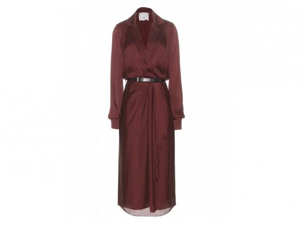 Выбор Marie Claire: 10 платьев для свидания