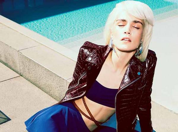 Бэкстейдж fashion-съемки для Marie Claire июнь-320x180