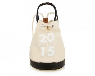 Вещь дня: сумка-рюкзак Marni-430x480