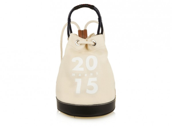 Вещь дня: сумка-рюкзак Marni-320x180