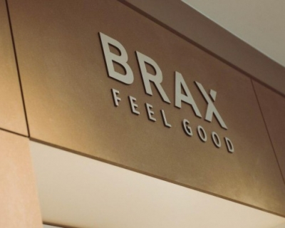 Spanish Fashion Days в Brax-430x480