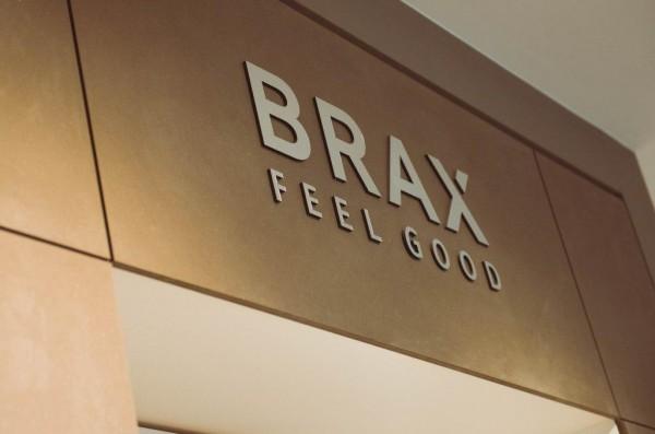 Spanish Fashion Days в Brax-320x180