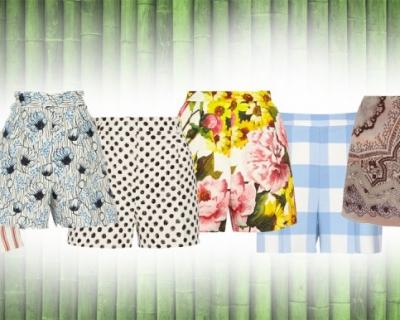 Выбор Marie Claire: шорты с принтом-430x480