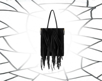 Вещь дня: сумка с бахромой Marni-430x480