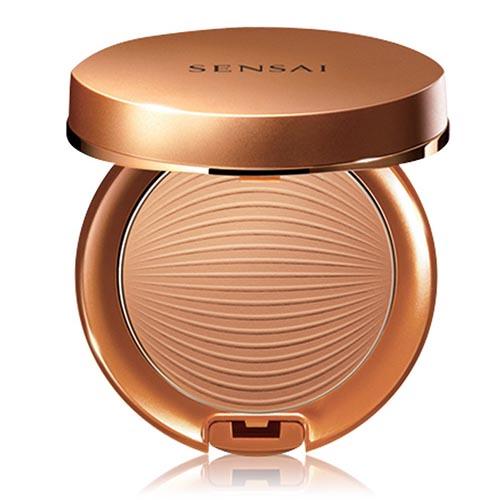 kanebo-sensai-silky-bronze-sun-protective-compact-powder-spf-30-sonnen-make-up-sc-03-8-5-g_2