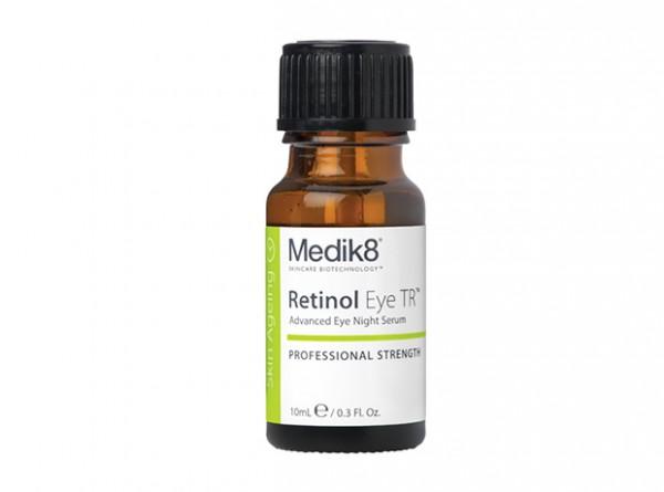 RETINOL 6TR, MEDIK8 - фото