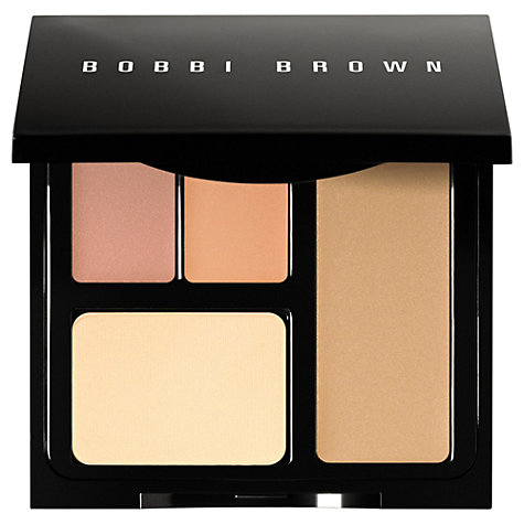 Face Touch Up Palette, BOBBI BROWN