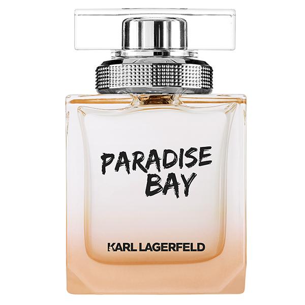 KL PARADISE BAY WOMEN BOTTLE 85ml