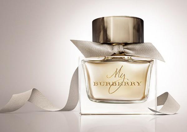 My-Burberry-Eau-de-Toilette-Fragrance-Bottle1