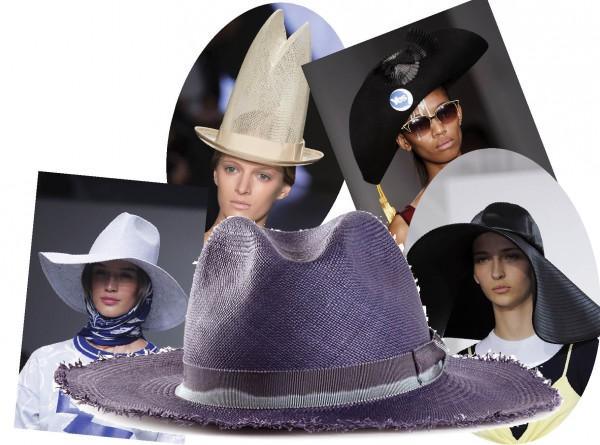 Упала шляпа: лучшие модели сезона-320x180