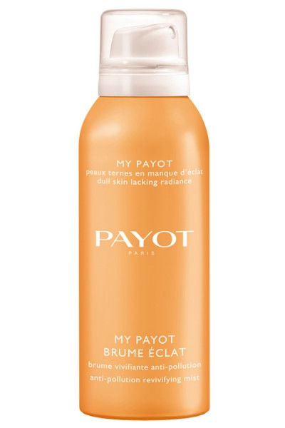 MY PAYOT BRUME ECLAT, PAYOT