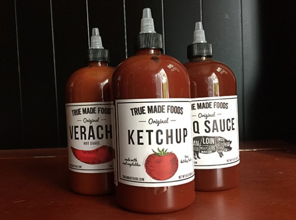 true-made-foods-ketchup
