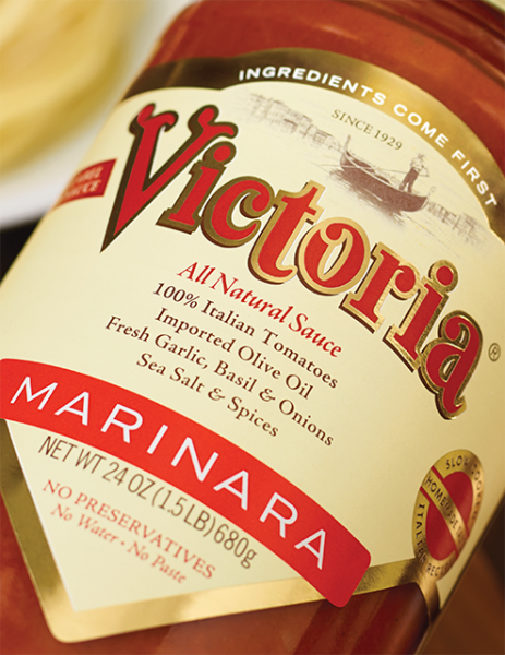 victoria-our-sauce