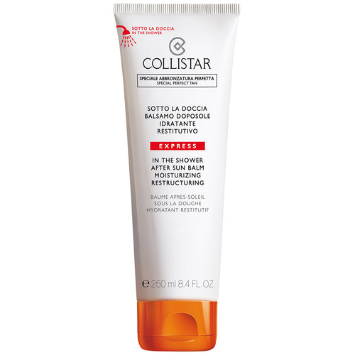 AFTER SUN BALM IN SHOWER, COLLISTAR