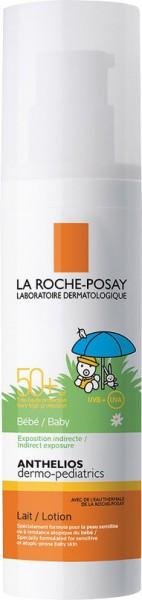 ANTHELIOS SPF 50, LA ROCHE-POSAY