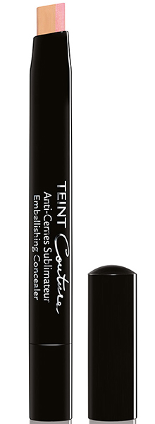 Teint Couture Concealer, GIVENCHY