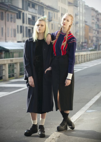 6 - FESSURA FW15-16 Photoshooting Campaign in Milan (2)_500x700