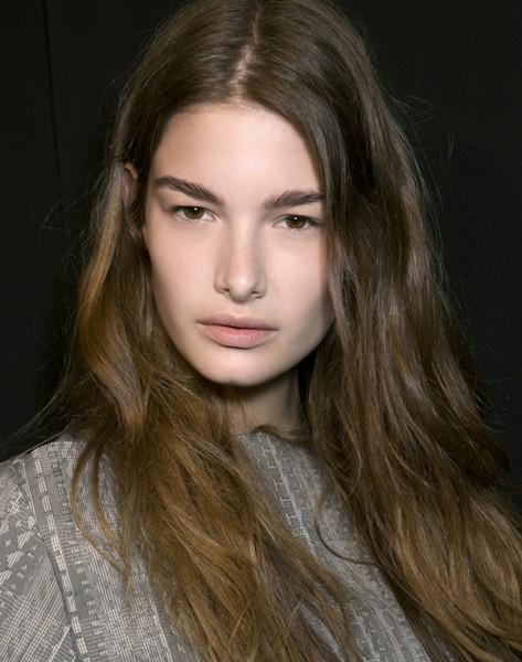 Восстановление кончиков волос от K?rastase