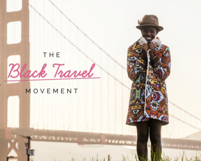 Новое движение — black travel movement-430x480