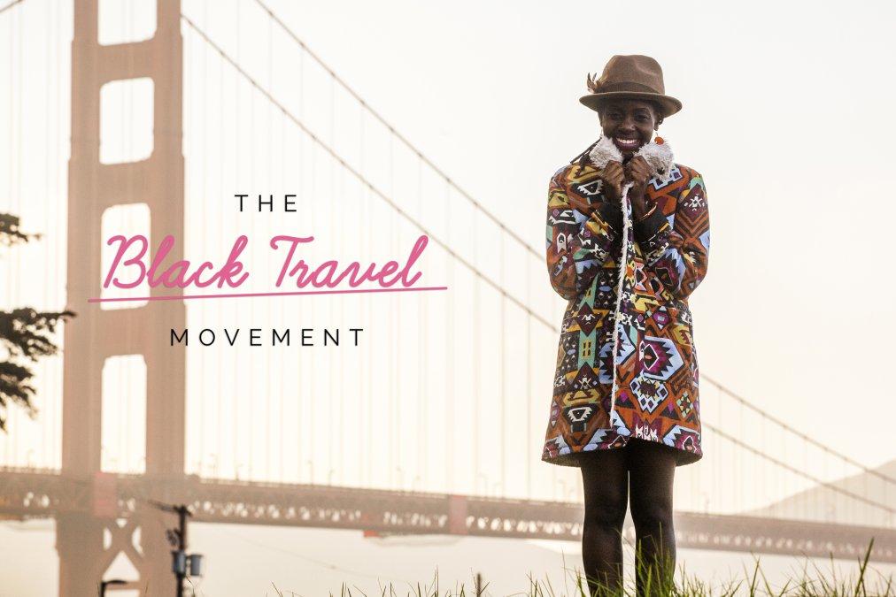 Новое движение — black travel movement-320x180