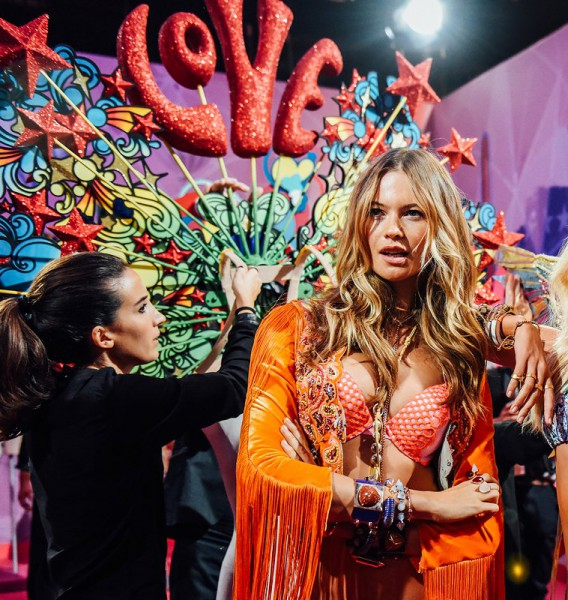 10-things-to-know-victoria-secret-fashion-show-2015-01