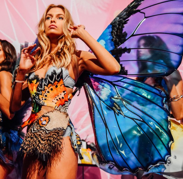10-things-to-know-victoria-secret-fashion-show-2015-02