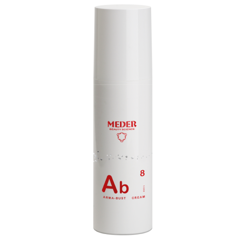 «Арма-Бюст», Meder Beauty Science