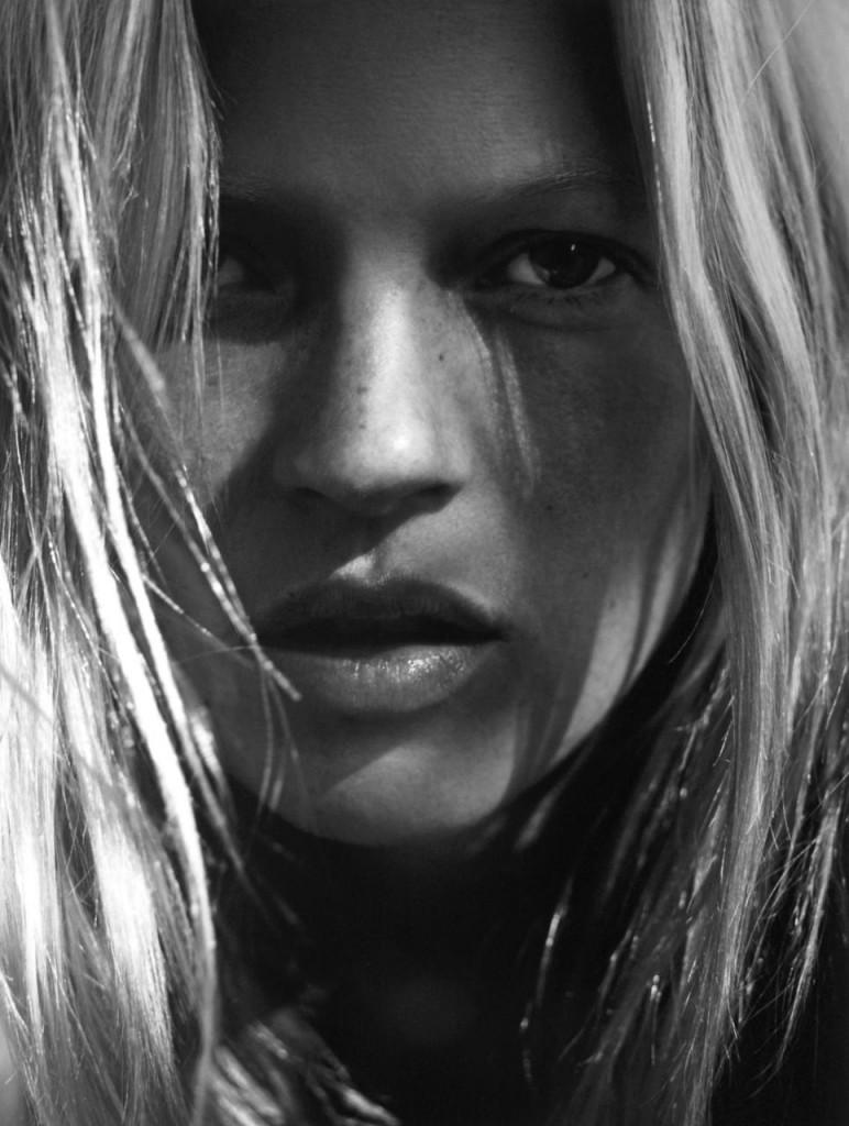 David-Sims,-Kate-Moss,-2006-xlarge