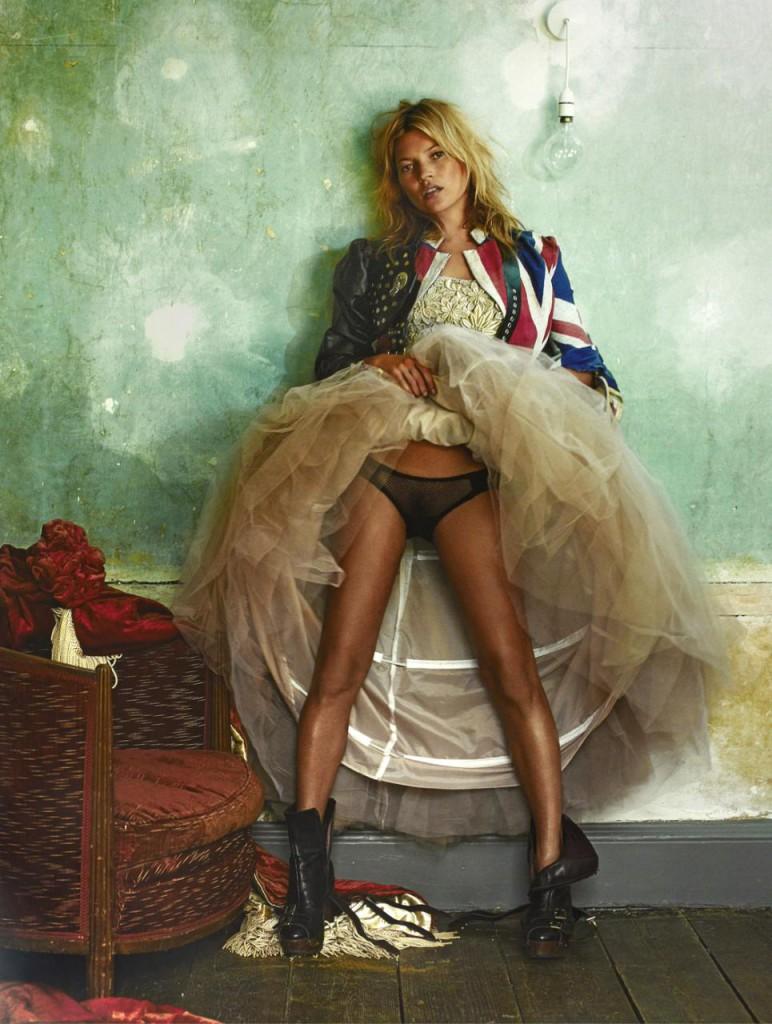 Kate-Moss-Mario-Testino-xlarge