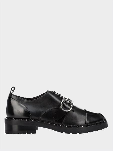 5 обувных трендов осени-Фото 2