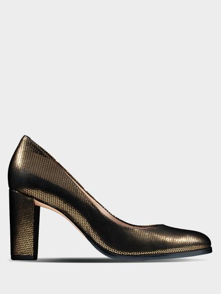 5 обувных трендов осени-Фото 1