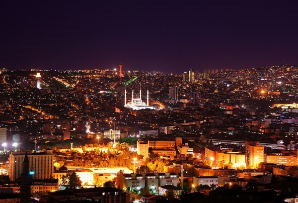 ankara_night