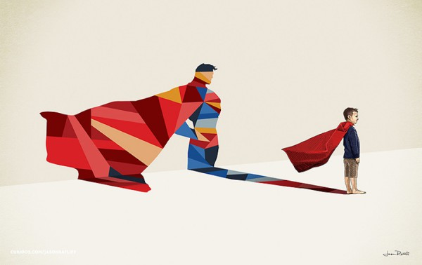 children-superheroes-super-shadows-01