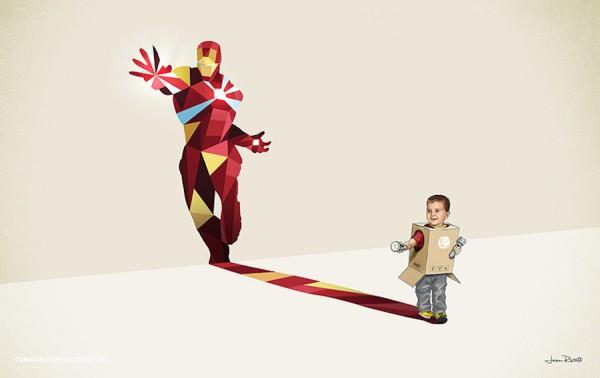 children-superheroes-super-shadows-02