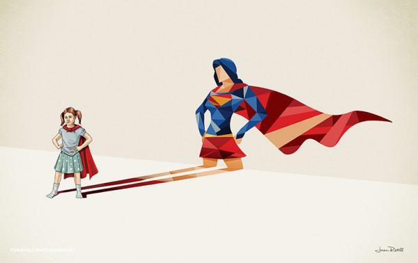 children-superheroes-super-shadows-03