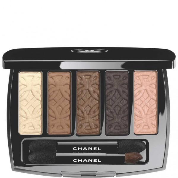 entrelacs-eyeshadow-palette-6g.3145891513707