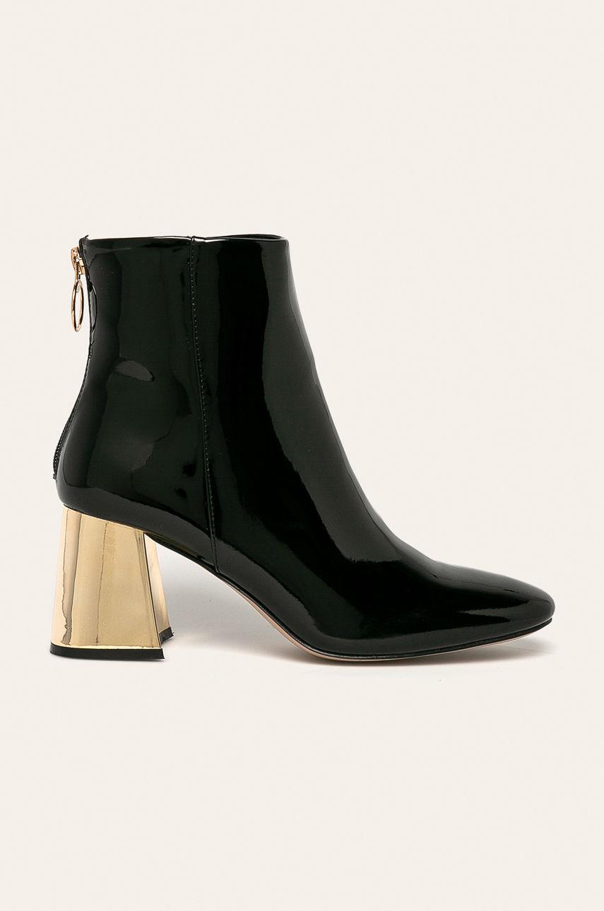5 обувных трендов осени-Фото 5