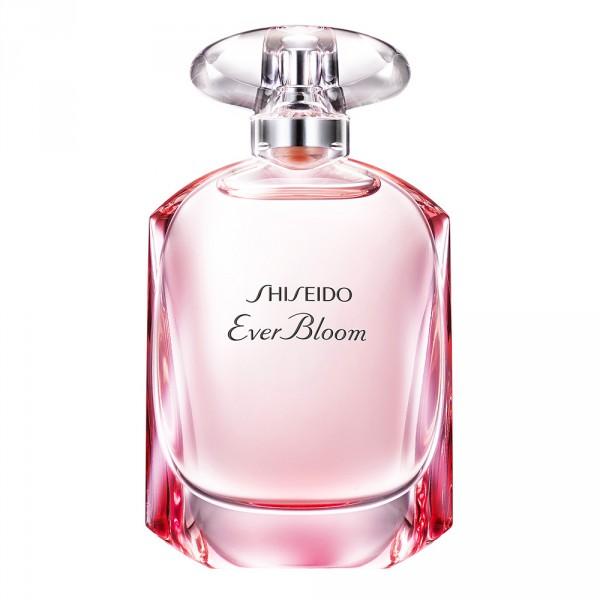 shiseido-ever-bloom