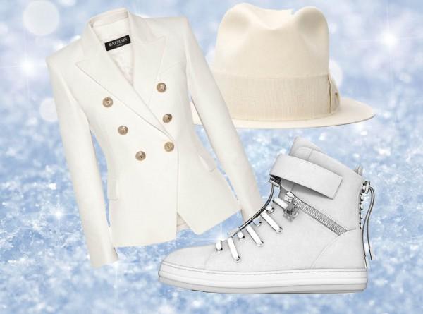 Let it snow: как носить белые вещи зимой-320x180