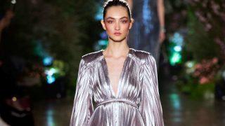 Cила света: выбираем блестящие наряды к новому году-320x180